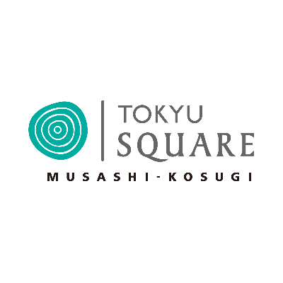 TOKYU CARD ダブルポイントDAY 終了のご案内