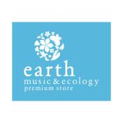 アース ミュージック&エコロジー プレミアムストア