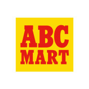 ABCマート