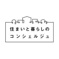 東急株式会社 住まいと暮らしのコンシェルジュ