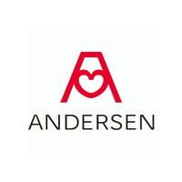 アンデルセン