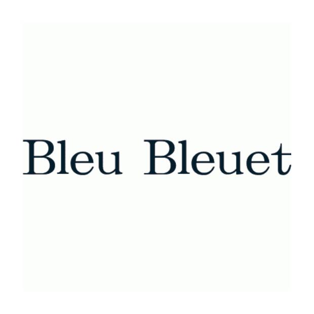 ブルーブルーエ